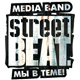 streetbeat_tv
