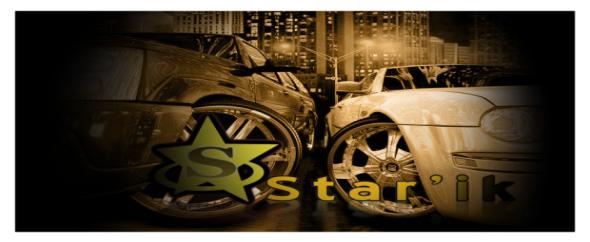 Star_ik