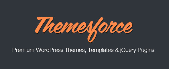 themesforce
