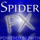 SpiderFX