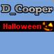 Halloween Ident 04