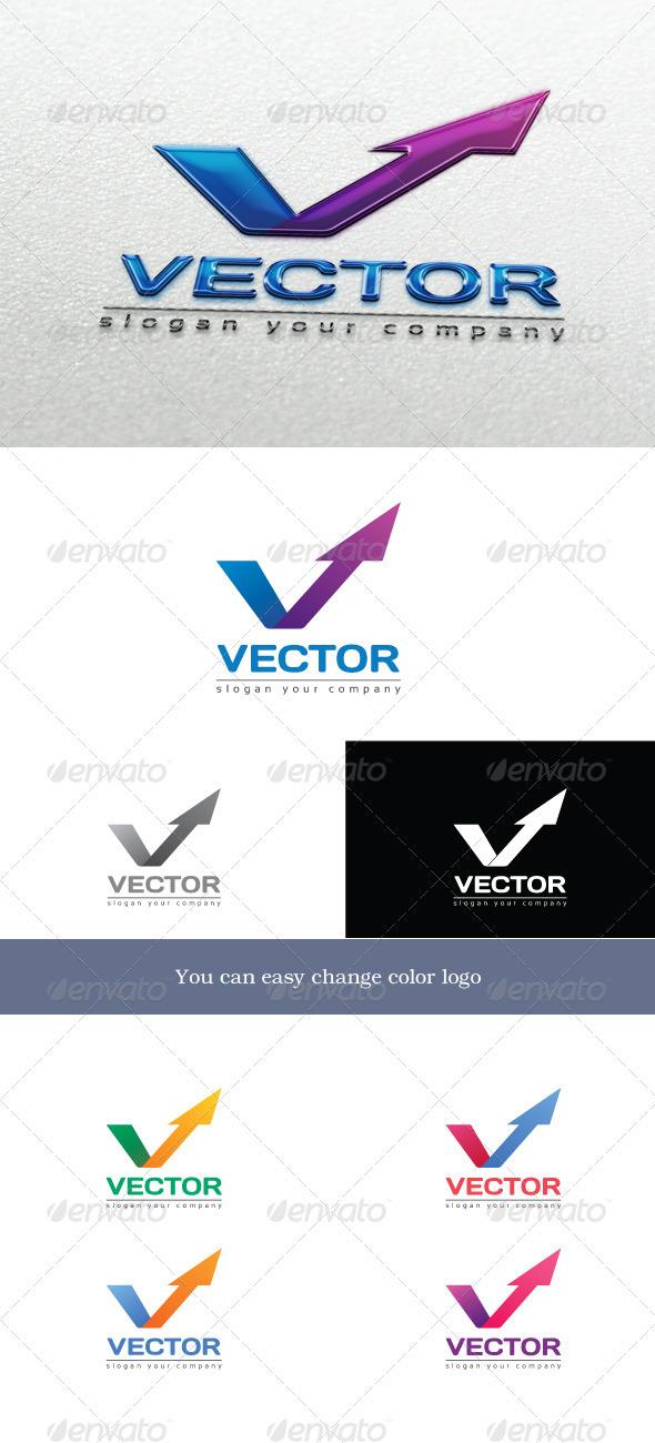 GraphicRiver Vector 3302081