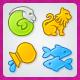 Springfield Astrology