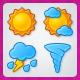 Springfield Weather