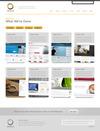 05_minerva-portfolio.__thumbnail