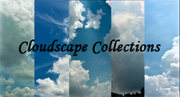 Cloudscape Collection