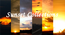 Sunset Collections