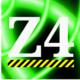 Zealinfour