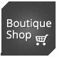 Boutique Shop - Responsive WooCommerce Theme