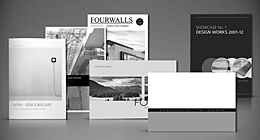 Books & Brochures