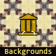 Backgrounds V2 - GraphicRiver Item for Sale