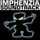Haunted Intense Loop - Panic - AudioJungle Item for Sale