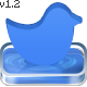 Bird - Responsive Web App & Admin Template - ThemeForest Item for Sale