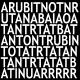 anton_trubin
