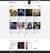 11-portfolio-fullwidth-list.__thumbnail