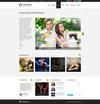 13-portfolio-post.__thumbnail