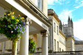 Bath, England - PhotoDune Item for Sale