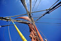 Ships rigging - PhotoDune Item for Sale