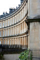 Bath Colonade - PhotoDune Item for Sale