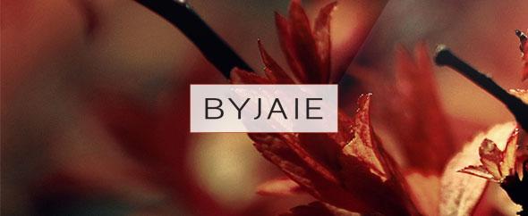 byJaie
