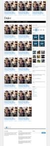 04_homepage_4.__thumbnail