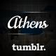 Athens Theme  Free Download