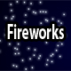 fireworks - ActiveDen Item for Sale