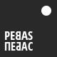 pebas