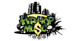 Hip-Hop Instrumentals