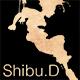 Shibulut
