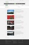 03--news_page.__thumbnail