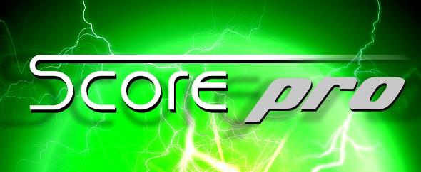 ScorePro