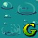 Bubble - ActiveDen Item for Sale