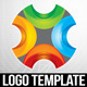 SeoMax Logo Templates - GraphicRiver Item for Sale