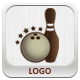 Bowling Tournament - GraphicRiver Item for Sale