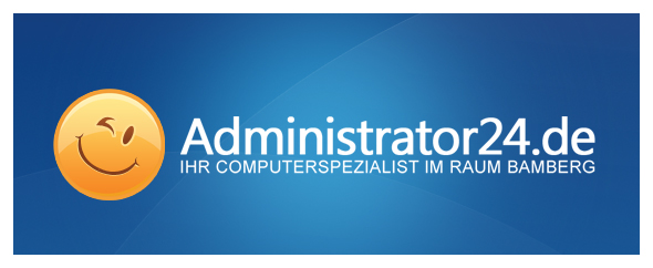 admin24