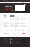 03_homepage_layout_2.__thumbnail