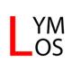 lymos