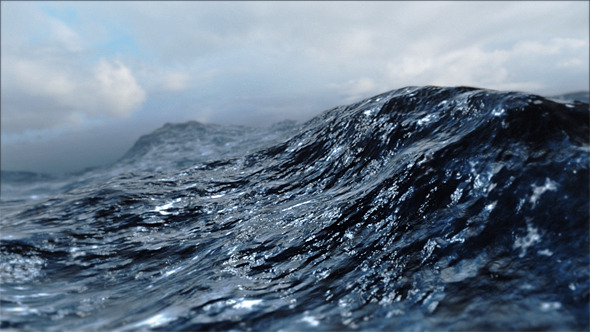 Download Rough Sea Loop 3D nulled download