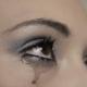 Despair Tears - VideoHive Item for Sale