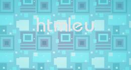 Htmleu
