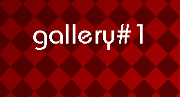 Gallery#1