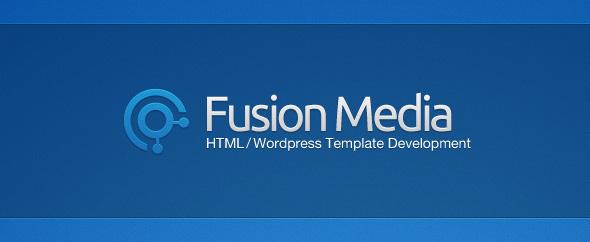 FusionMedia