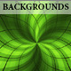 Abstract Background V4 - GraphicRiver Item for Sale