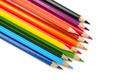 Color pencils background - PhotoDune Item for Sale