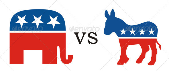 politics - Stock Photo - Images