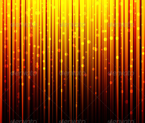 dark abstract spectrum background  - Stock Photo - Images