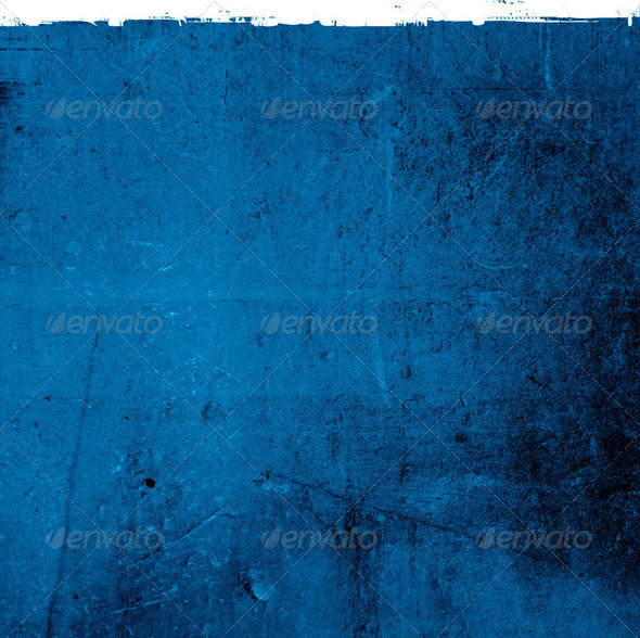 grunge background frame - Stock Photo - Images
