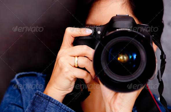 PhotoDune Photographer 2249832