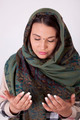 Young beautiful muslim woman - PhotoDune Item for Sale